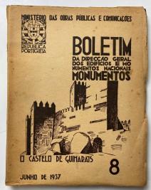 Recheio de Casa Particular - Estoril - Biblioteca Professor Doutor Marques Guedes - Parte 2