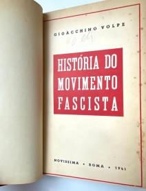 Recheio de Casa Particular - Estoril - Biblioteca Professor Doutor Marques Guedes - Parte 3