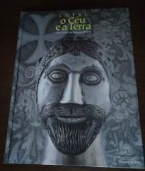 Curiosidades, Livros, Vinil & Coleccionismo