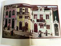 Livros, antiguidades e coleccionismo - Entregas a partir de 6 de Setembro