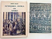 Livros, Manuscritos e Fotografia