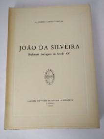 51a.jpg