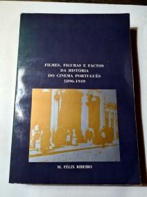2080-46.jpg