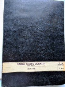 2080-34.jpg