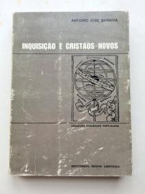 2080-90.jpg