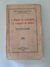 22aafdc6-e7aa-43e4-ab1c-2703cbd77192.jpg